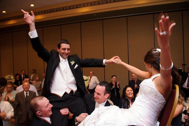 cedar-rapids-mariott-weddings-11