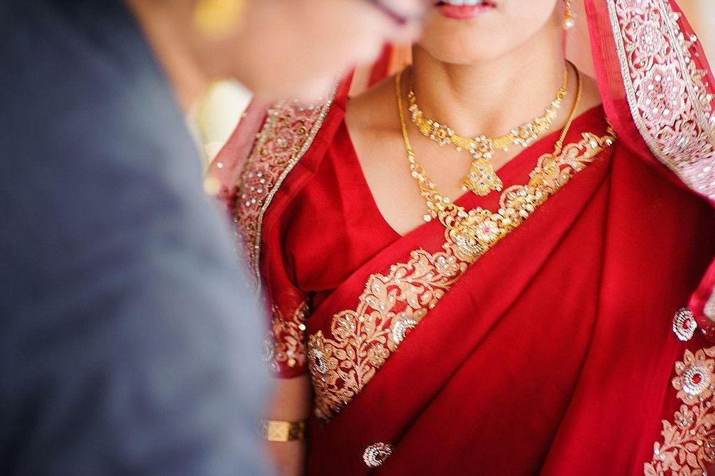 iowa_city_indian_wedding
